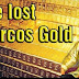 SHOCKING!! PHILIPPINES BURRIED SECRET: Catholic Priest Exposed The Location of MARCOS GOLD