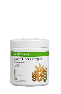 Herbalife Nutrition Launches Active Fiber Complex for Digestive Health in India