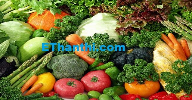 வைட்டமின் டி (Vitamin D) எதில் கிடைக்கும்?