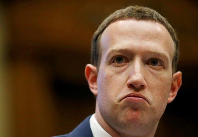 #Adidas, #Ford y #HP se unen al boicot contra #Facebook y retirarán su publicidad sumándose a #Unilever, #Coca-Cola y #Starbucks