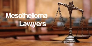 Top 10 Best Mesothelioma Lawyers in the World