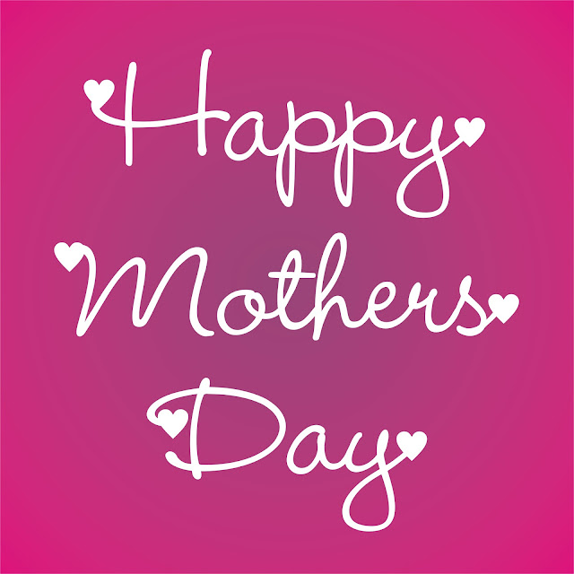 Mother's-Day-sms-in-English