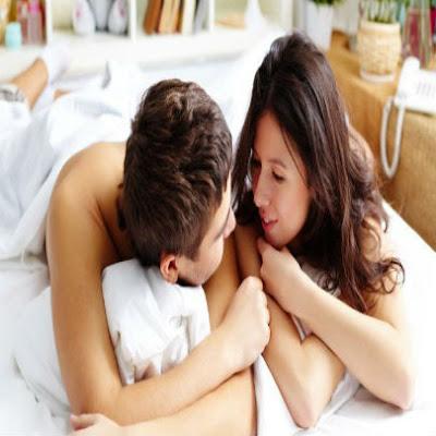 5-Dicas-para-apimentar-seu-casamento
