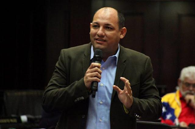 Instalaron Observatorio Blockchain para criptomoneda venezolana