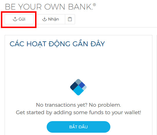 nhan_gui_bitcoin