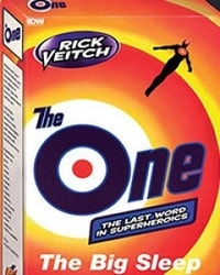 Rick Vietch's The One