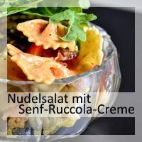 http://christinamachtwas.blogspot.de/2014/07/veggie-grill-idee-nudelsalat-mit.html