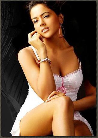 Hindi hottest video