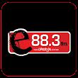 E FM - 100.4 FM Colombo - Listen Online