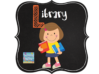 http://www.swimmingintosecond.com/2014/07/l-is-for-library-abcs-of-2nd-grade.html