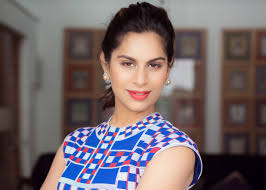 Upasana Kamineni Profile Family Biography Age Biodata Husband Photos