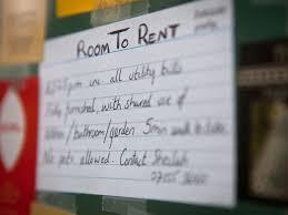 wynajem, pokój, mieszkanie, room to rent, Uk