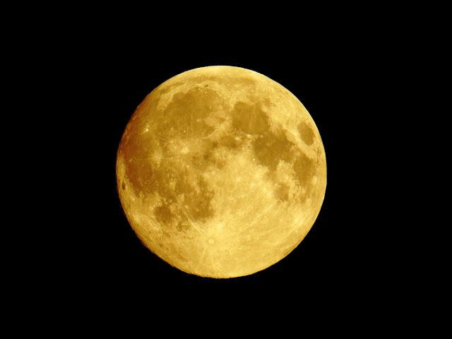 Resultado de imagem para imagens de lua cheia