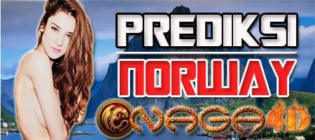 Prediksi Togel Norway Rabu 24 Mei 2017