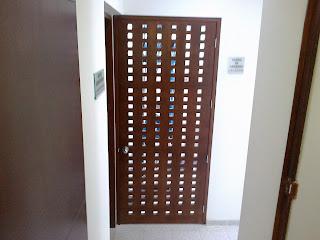 Puertas IPM