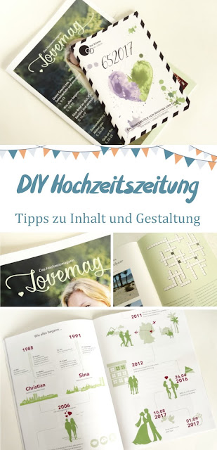 https://www.pinterest.de/pin/411023903485133321/