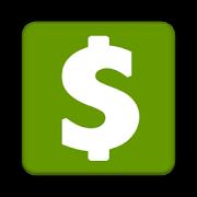 moneywise-app-apk