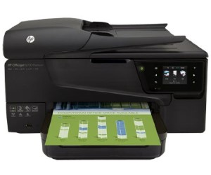 hp-officejet-6700-driver-for-windows