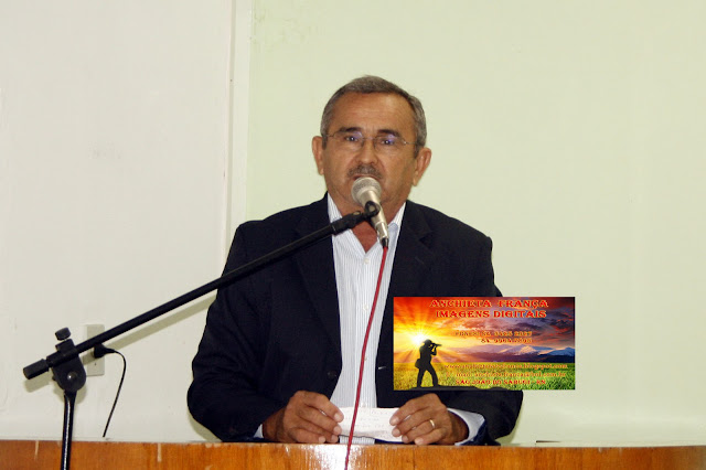 Resultado de imagem para João Batista Garcia de Medeiros