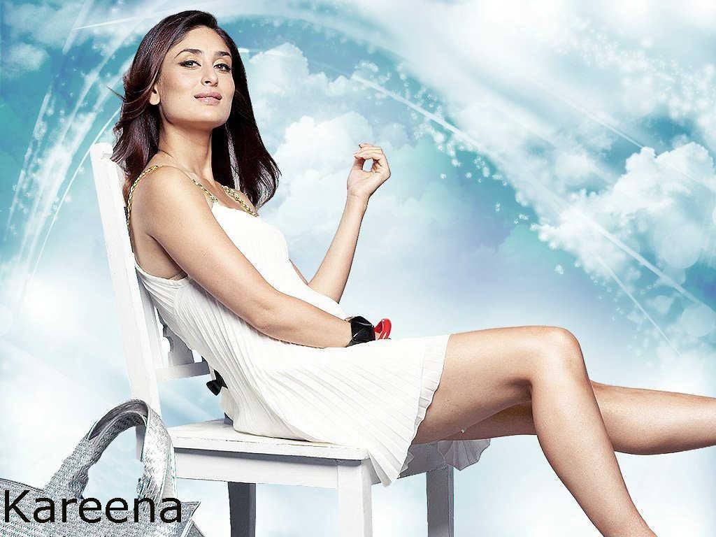 Kareena Kapoor Bollywood Star Fresh Hd Wallpapers 2013