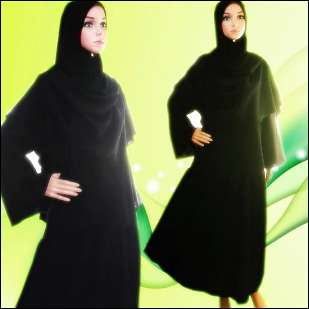 http://www.ainzeshop.net/2016/08/jubah-abaya-aamina-runcit-dan-borong.html