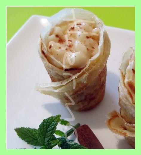 crepes-frisuelos-arroz-leche-relleno