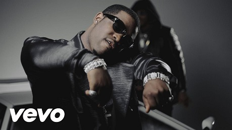 New English Songs 2016 ASAP Ferg Latest Music Video New Level ft. Future