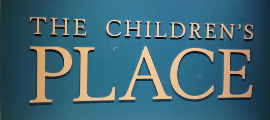 GIVEAWAY: Win a $25 Gift Card to The Children's Place! | @ChildrensPlace #PlaceHoliday