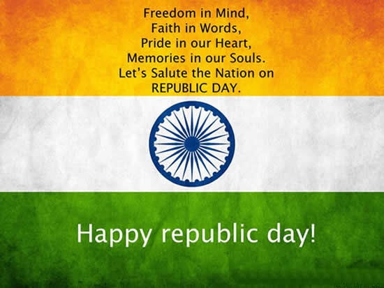 Republic-Day-Messages-Sms-Wishes-for-friends