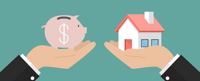 hipoteca para casas de venta en Denver