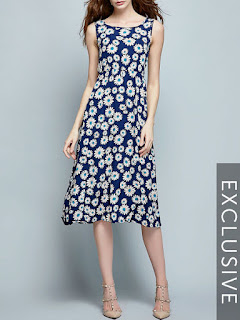 http://www.fashionmia.com/Products/floral-printed-exquisite-sunflower-maxi-dress-146902.html