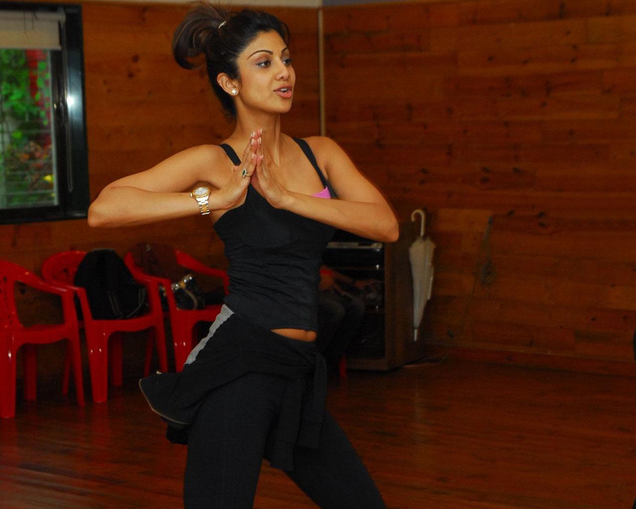 Telugu Crazy Pics Shilpa Shetty-2098