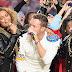 Beyoncé, Coldplay y Bruno Mars, las estrellas del Super Bowl