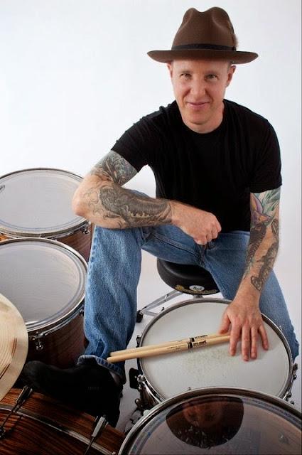 Jack Irons