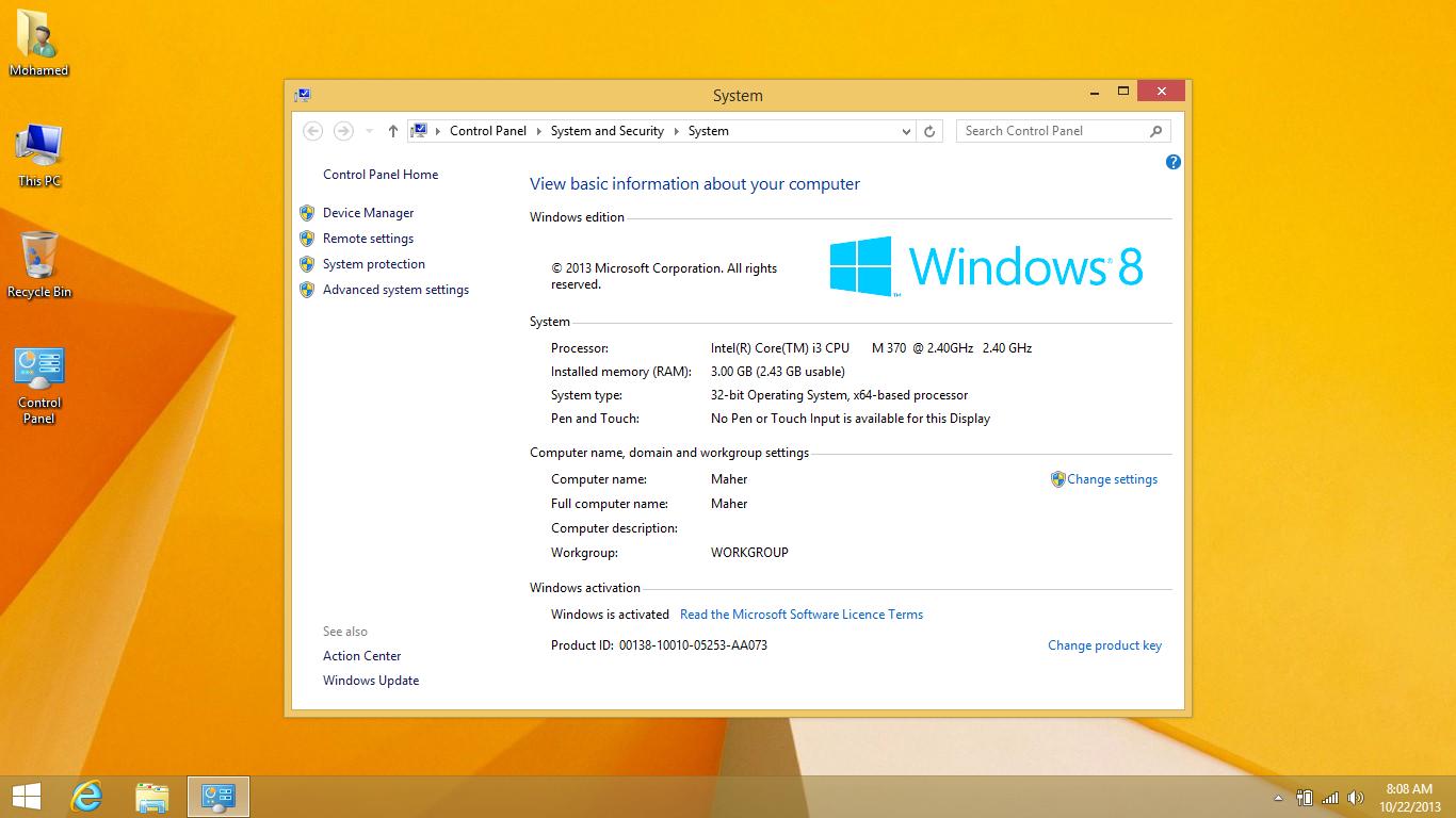 Windows 8 1 enterprise update download iso - Windows 8 1 Enterprise Iso Overview