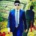 Ustadz Yusuf Mansur Turun Gunung Menyelamatkan DKI Jakarta