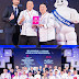 CWNTP 《台北米其林指南2019》揭曉:1.台北名單-1家三星、5家二星、18家一星、58家餐廳「必比登推介」