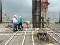 Quy định mới về Hợp đồng xây dựng từ 6/2015