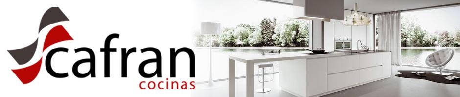 Cafran Cocinas La Nueva Gama De Frigoríficos Integrables De Siemens