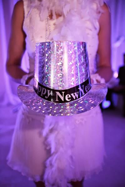 casamento-new-year