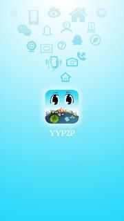 Cara Setting IP CAMERA SPC Wireless Smart Babycam Ke Handphone