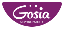 http://www.gosia.pl/products
