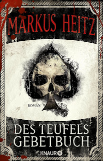 http://www.buecherwanderin.de/2017/05/rezension-heitz-markus-des-teufels.html