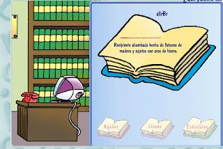 http://www.educa.jcyl.es/educacyl/cm/gallery/recursos%20edebe/lengua/10_12_2/flash.htm?numrecurso=3
