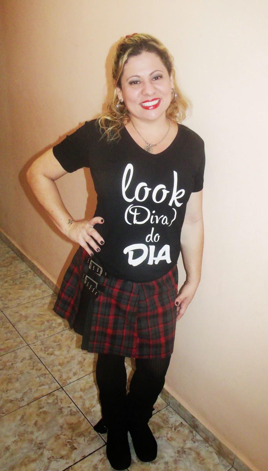 Luciana Tostes, blogueira s.a., blogueiras, fashion, moda, tee dani salvador