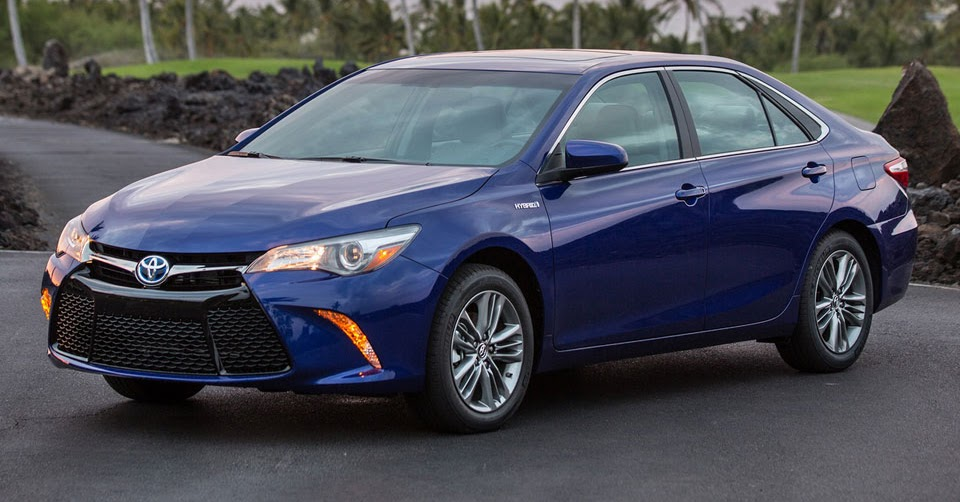 Toyota Car Sales  Decrease
