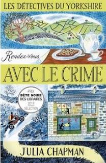 https://lacaverneauxlivresdelaety.blogspot.fr/2018/05/les-detectives-du-yorkshire-tome-1.html