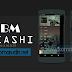 Download BBM Mod Kakashi - Base Bbm 2.10.0.35 Terbaru Gratis!!!