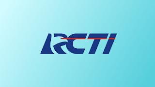 RCTI TV Stream