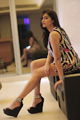 Adah Sharma New photo session-thumbnail-4